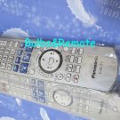Panasonic DMR-EZ47VK DMR-EZ47VP DVD Recorder Remote Control