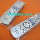 Panasonic DMR-EH75VS DMR-EZ475VK EZ47VP DVD TV VCR VHS Remote Control