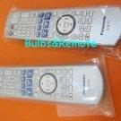 Panasonic DMR-EA18K DMR-EA38VK EA18 EA38V DVD Recevier Remote Control