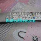 Panasonic Remote Control N2QAYB000027 TX32LXD500 for TV