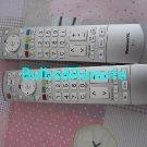 FOR PANASONIC N2QAYB000047 TH37PX600B TX-32LXD600 LCD PLASMA IDTV TV REMOTE CONTROL