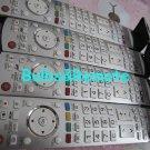 FOR Panasonic TV IDTV Remote Control TX26LXD500 N2QAYB000057