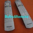 FOR PANASONIC TX32LXD500 TX32LXD60 Plasma LCD IDTV TV REMOTE CONTROL