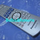 NEW Panasonic ShowView DVD TV Remote Control DMR-ES10 DMR-ES15