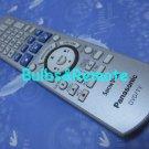 NEW Panasonic ShowView DVD TV Remote Control DMR-ES10 DMR-ES15