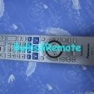 Panasonic Remote Control DMR-ES30V DMR-E35V for DVD RECORDER
