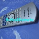 NEW Panasonic ShowView DVD TV Remote Control DMR-EX78 DMR-EX79