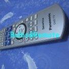 NEW Panasonic ShowView DVD TV Remote Control DMR-EX78 DMR-EX79