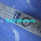NEW Panasonic ShowView DVD TV Remote Control EUR7659YK0 EUR7659YKO