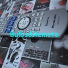 Panasonic Remote Control EUR7659YKO for DVD RECORDER