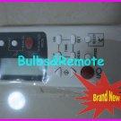 Galanz Air Conditioner Remote Control - GZ-1002B-E3