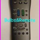 SHARP LCD TV REMOTE CONTROL LC15S5US, LC20D30U