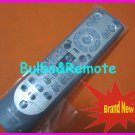 Projector Remote Controller Replacement Sharp RRMCGA761WJSA PG-D3750W PGD3750W