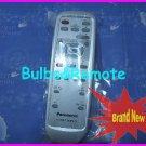 for PANASONIC PLASMA TV REMOTE CONTROL FOR PANASONIC PT42DP3P PT42PD2P PT42PD3P
