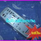 For PANASONIC PT42PD3P5 PT42PD4P PT42PHD4D TH-65PHD7 PLASMA LCD TV REMOTE CONTROL
