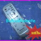 For PANASONIC PT42PHD4P PT50PHD4P TH37PW5 TH-37PWD7 PLASMA DISPLAY LCD TV REMOTE CONTROL