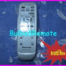for PANASONIC PLASMA TV REMOTE CONTROL FOR PANASONIC PT50PD3 PT50PD3P PT50PHD4D TH-37PHD8