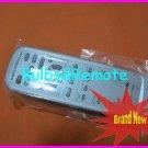 for PANASONIC PLASMA TV REMOTE CONTROL FOR PANASONIC TH42PWD5UY TH42PWD5V TH50PHD3 TH50PM50