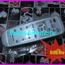 For PANASONIC EUR646529R TH37PWD6 TH37PWD6UX PLASMA DISPLAY LCD TV REMOTE CONTROL