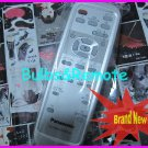 for PANASONIC PLASMA TV REMOTE CONTROL FOR PANASONIC TH-42PWD7 TH42PWD7UX TH42PWD7UY
