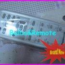 For PANASONIC TH-42PHD8 TH-50PHD8 TH-37PWD8 TH-42PWD8 PLASMA DISPLAY LCD TV REMOTE CONTROL