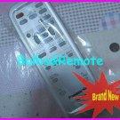 For PANASONIC EUR646533 TH-32LHD7 TH-32LHD7UX TH-32LHD7UXK PLASMA LCD TV REMOTE CONTROL
