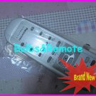 For PANASONIC PT- 50PHD3U 50PHD5UY 50PHW3U 50PHW5UZ PLASMA LCD TV REMOTE CONTROL