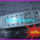For PANASONIC PT- 37PD4-P 42DP3P 42PD2P 42PD3P5 42PD3P PLASMA LCD TV REMOTE CONTROL