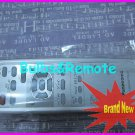 For PANASONIC TH-42PM50 TH- 42PM50U 50PM50U 37WD6UX PLASMA LCD TV REMOTE CONTROL