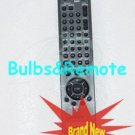 FIT FOR Sony SLVD3009 SLVD350P SLVD550P HOME THEATER DVD REMOTE CONTROL