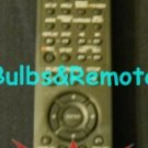 FOR Sony RMT-V501A 988503523 9HT595S HTDDW650P HTV1000DP DVDR/VCR REMOTE CONTROL