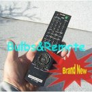 FIT FOR Sony RMT-V501C 988506120 988503523 FVHE118 SLP251P A/V PLAYER REMOTE CONTROL