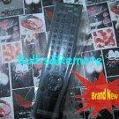 FIT FOR Sony RMT-V501B 988504673 RMTV501B SLVD500 SLVD500P slvd506p DVDR/VCR REMOTE CONTROL