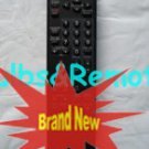 FIT FOR Sony RMT-V182D 147352841 RMTV182D SLV373UB SLV390  HOME THEATER REMOTE CONTROL