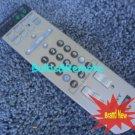 FOR Sony  FWD-42PV1B FWD-42PV1P FWD-42PX2 FWD-42PX2/B PLASMA LCD TV REMOTE CONTROL
