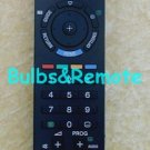 FOR Sony KDL46NX700 KDL52NX800 KDL60NX800 LCD TV PLAYER REMOTE CONTROL