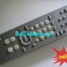 Sony LCD TV REMOTE CONTROL FOR KV21FA210 KV21FA310 KV21FM120 KV21FS120 LCD TV