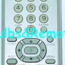 Sony LCD TV REMOTE CONTROL KV29FA310 KV-20FA210 KV-20FS120 KV-20FV300 LCD TV