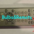 FIT FOR Sony RM-Y180 147668012 KV-27FS13KV-29FA310  KV-27SF100 KV-32FS100 LCD TV REMOTE CONTROL