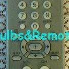 FOR Sony RM-Y181 147668112 KV-29FV310 KV-32FS100 KV-32FS13 KV-32FS17 LCD TV HDTV REMOTE CONTROL