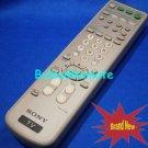 FOR Sony RM-Y181 147668112 KV-32FS200 KV-32FS210 KV-32FV310 KV-35S40 LCD TV HDTV REMOTE CONTROL