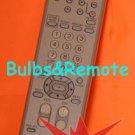 Sony LCD TV REMOTE CONTROL FOR RM-Y181 147668112 KV-32FV300 KV-36FV300 KV-32S40 KV-32S45 LCD TV