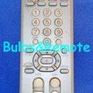 FOR Sony RM-Y181 147668112 KV-35S65 KV-35V65 KV-36FS13 KV27FS13 LCD TV HDTV REMOTE CONTROL