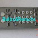 FOR Sony RM-Y181 147668112 KV32FS100 KV32FS13 KV32FS17 KV32FS200 LCD TV HDTV REMOTE CONTROL