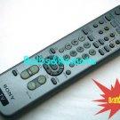 Sony LCD TV REMOTE CONTROL FOR RM-Y181 147668112 KV32FS210 KV32FV310 KV35S40 KV36F310 LCD TV