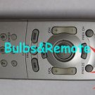 FIT FOR Sony RM-Y815 146871311 SAT-H200 SAT-HD200 SATH200 SATHD200 HDTV DSS RECEIVER REMOTE CONTROL