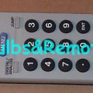 For Sony REMOTE CONTROL FOR RM-YD005 147968621-REFURB 147968621-REPACK KDL-23S2010 LCD RECEIVER TV