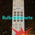 Sony REMOTE CONTROL KDL32S2000 KDL32S2010 KDL32S20L KDL32S20L1 LCD RECEIVER TV