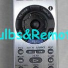 Sony REMOTE CONTROL FOR KDS-R60XBR2 KDS-R70XBR2 KDS-R60XBR1 LCD RECEIVER TV