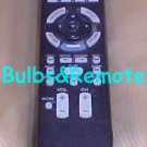 FIT FOR Sony RM-YD017 148030111 KDL-40W3000 KDL-40XBR4 KDL-40XBR5  TV LCD REMOTE CONTROL